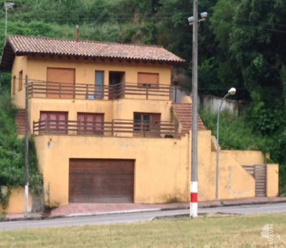 Casa en venta en Urbanizació de Can Bosch, Santa Maria de Palautordera, Barcelona, Avenida Vallés, 287.100 €, 3 habitaciones, 3 baños, 204 m2