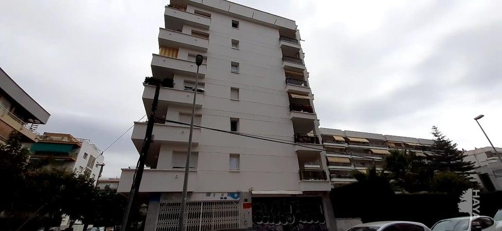 Local en venta en Lloret de Mar, Girona, Calle Riu de la Plata, 92.900 €, 91 m2