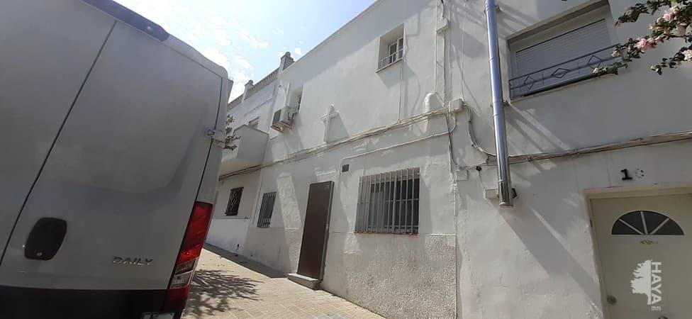 Casa en venta en Lleida, Lleida, Calle Sant Ignasi de Loiola, 51.200 €, 117 m2
