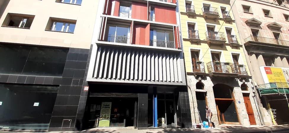 Piso en venta en Lleida, Lleida, Calle Ferran Rambla, 132.500 €, 1 habitación, 1 baño, 63 m2