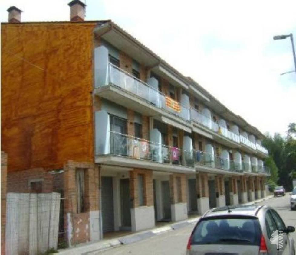 Casa en venta en Casa en Navàs, Barcelona, 199.900 €, 4 habitaciones, 2 baños, 218 m2