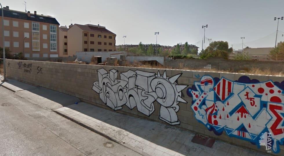 Suelo en venta en Suelo en Tarancón, Cuenca, 172.900 €