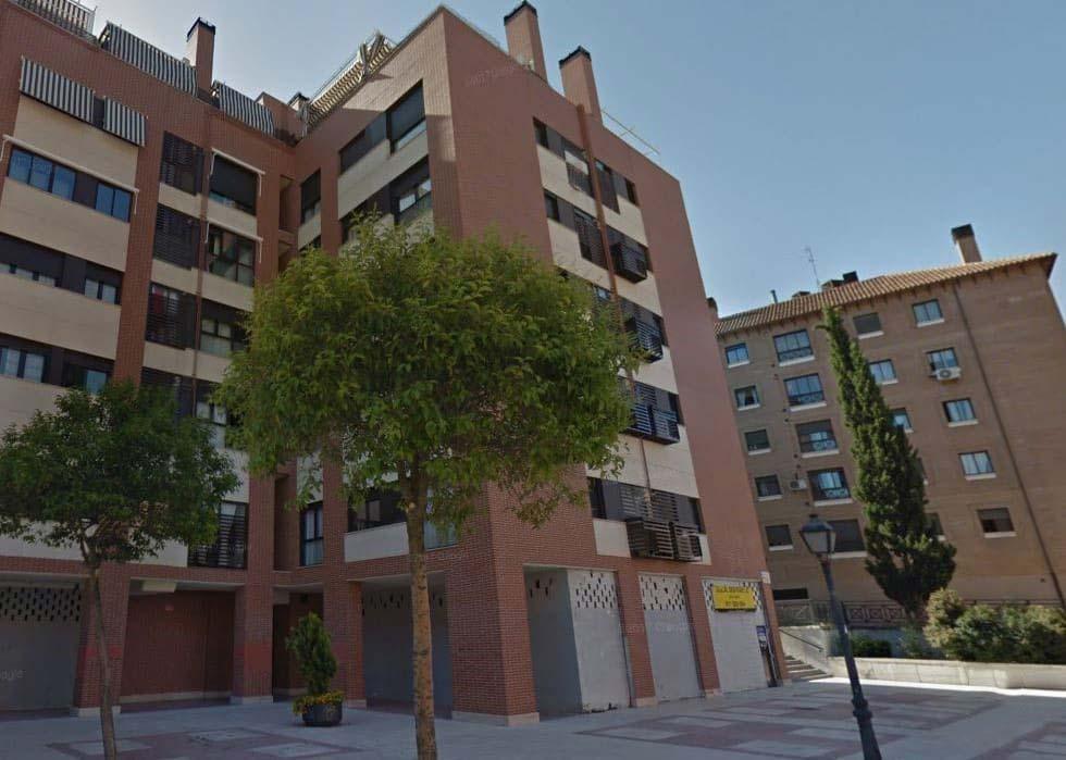 Local en venta en Local en Alcorcón, Madrid, 306.000 €, 462 m2