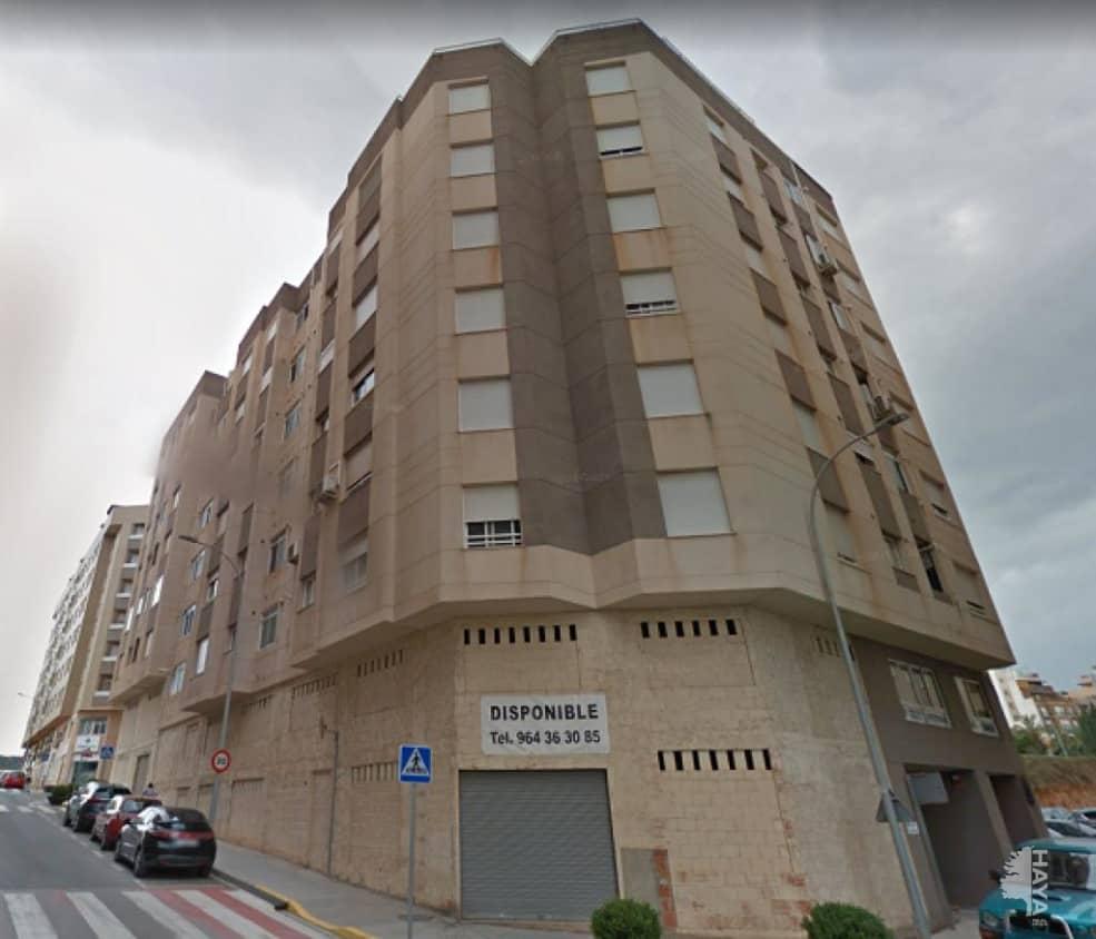 Piso en venta en Grupo San Cristóbal, L` Alcora, Castellón, Calle Barranco Viver, 75.400 €, 4 habitaciones, 2 baños, 149 m2