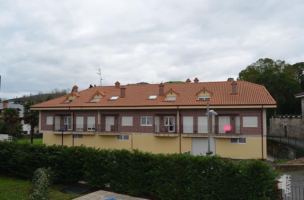 Piso en venta en Ramales de la Victoria, Ramales de la Victoria, Cantabria, Calle Manuel Glez Peral, 68.000 €, 2 habitaciones, 1 baño, 87 m2