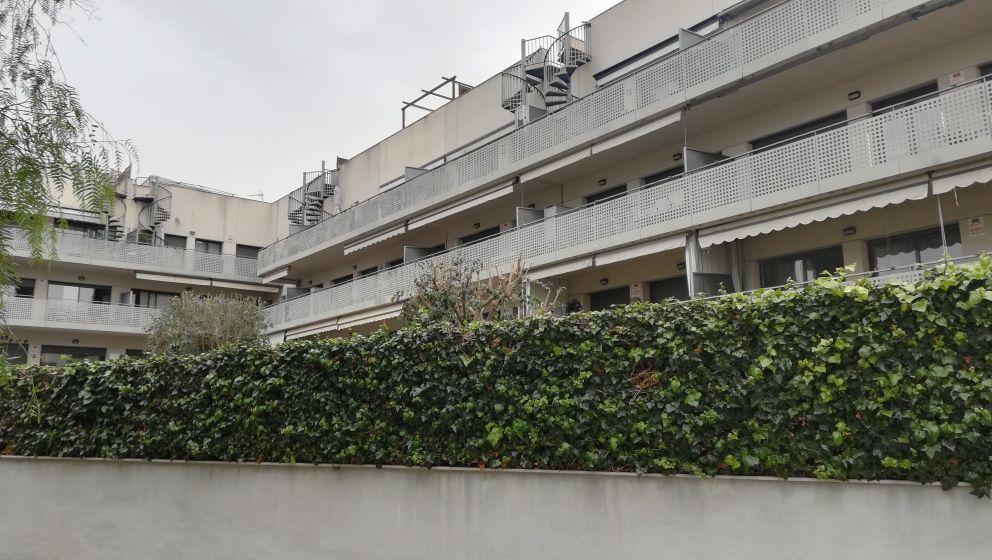 Parking en venta en El Vendrell, Tarragona, Calle Romans, 14.000 €, 15,3 m2