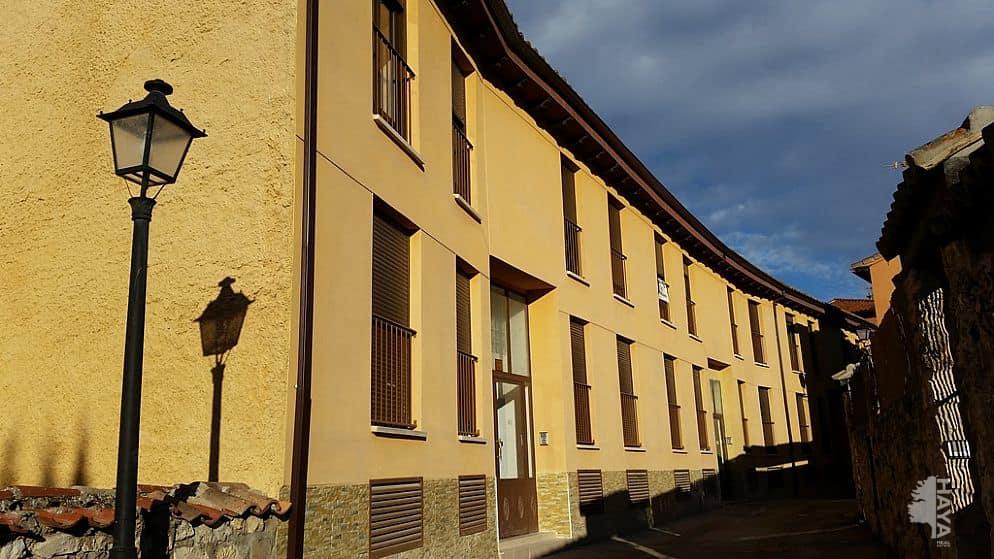 Piso en venta en Brihuega, Brihuega, Guadalajara, Calle de la Ledancas, 67.800 €, 3 habitaciones, 2 baños, 130 m2