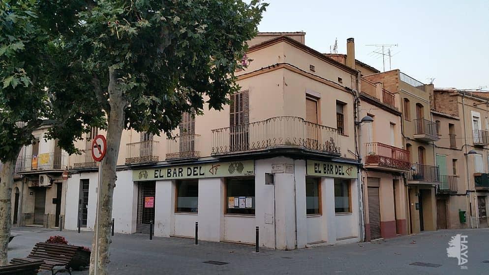 Casa en venta en Cal Maiol, Balsareny, Barcelona, Plaza Ajuntament, 134.000 €, 5 habitaciones, 3 baños, 178 m2