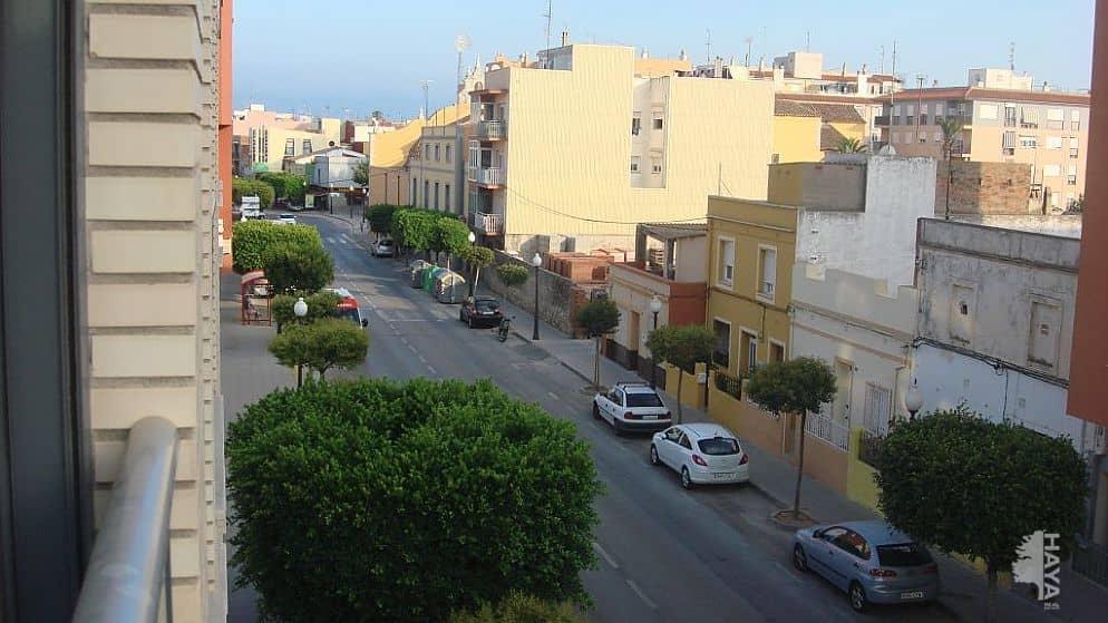 Piso en venta en Benicarló, Castellón, Calle Sant Francesc, 80.000 €, 2 habitaciones, 1 baño, 86 m2