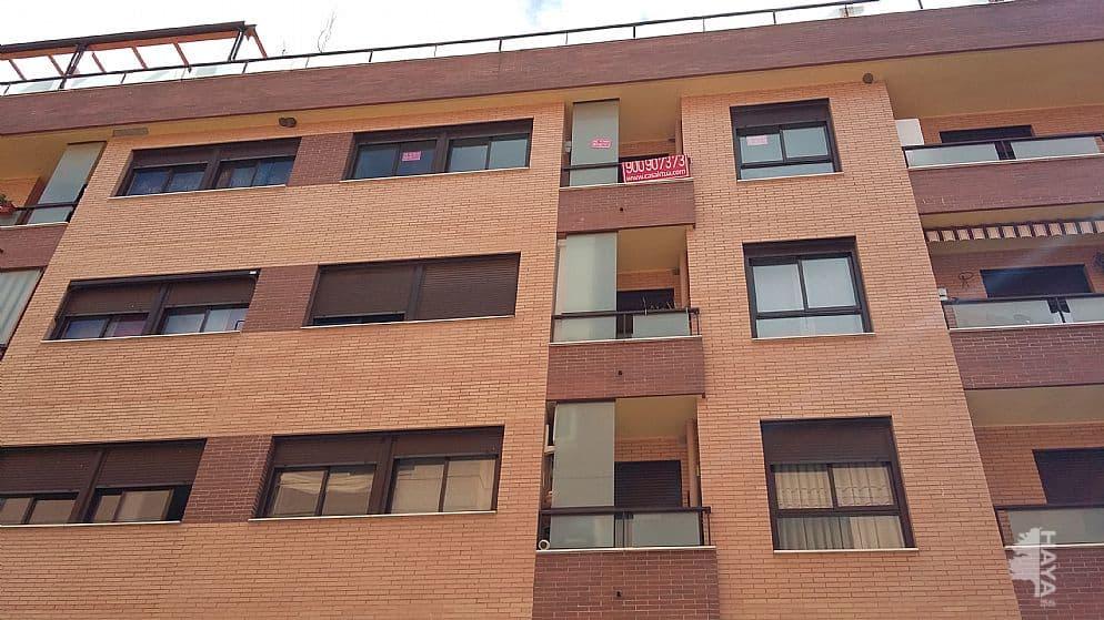 Piso en venta en Urbanización la Sabinas, Lardero, La Rioja, Calle Jorge Manrique, 114.000 €, 3 habitaciones, 1 baño, 111 m2