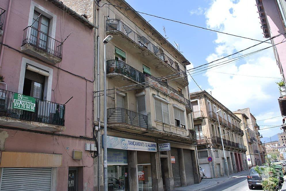 Piso en venta en Casadessús, Ripoll, Girona, Calle Progres, 58.000 €, 3 habitaciones, 1 baño, 74 m2