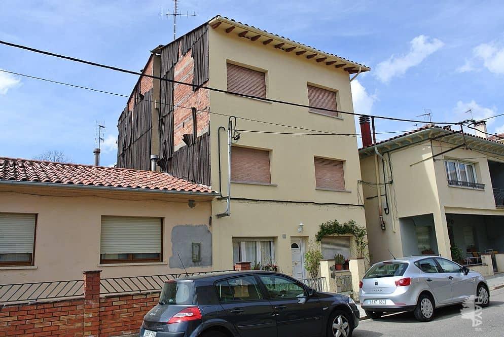 Piso en venta en Sant Hilari Sacalm, Sant Hilari Sacalm, Girona, Calle Timbaler Bruch, 71.000 €, 3 habitaciones, 1 baño, 96 m2