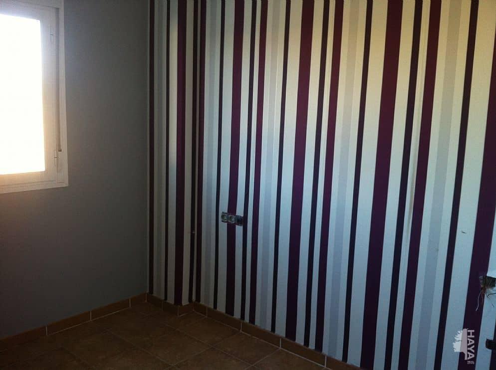 Piso en venta en Urbanizacion Costa Esuri, Ayamonte, Huelva, Calle Guatemala, 95.000 €, 2 habitaciones, 1 baño, 104 m2
