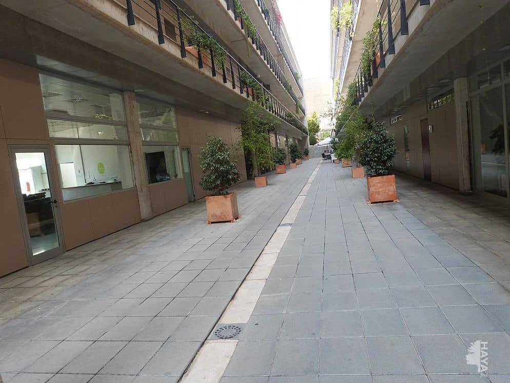 Oficina en venta en Palma de Mallorca, Baleares, Urbanización Parcbit, 120.900 €, 69 m2
