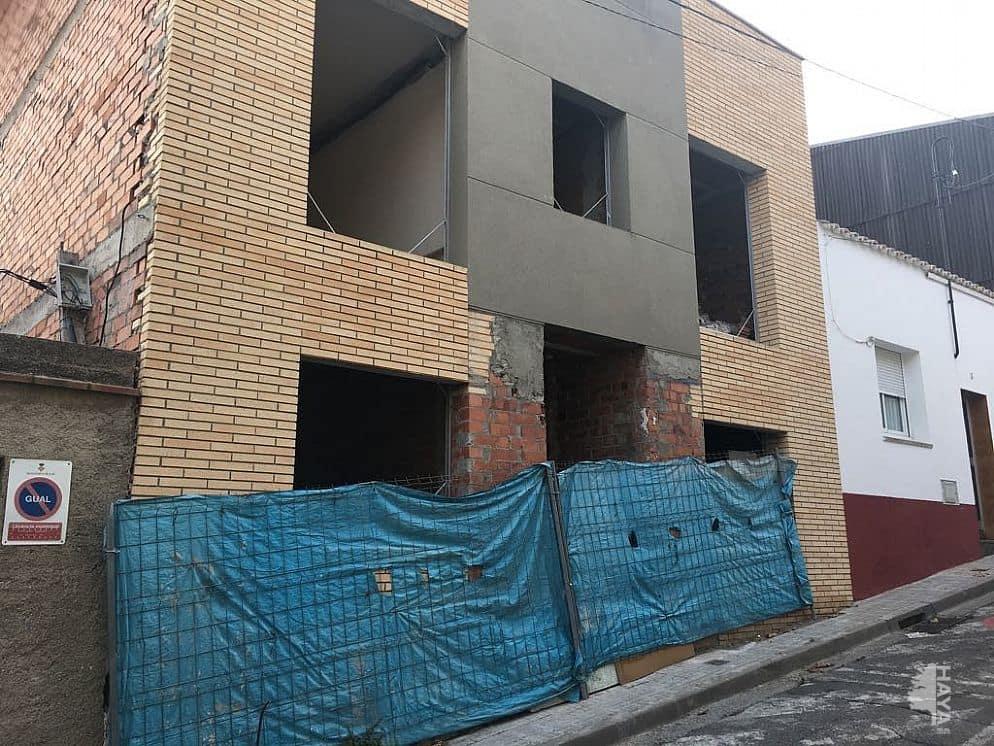Piso en venta en Can Ramoneda, Rubí, Barcelona, Calle Huelva, 318.242 €, 2 habitaciones, 1 baño, 272 m2