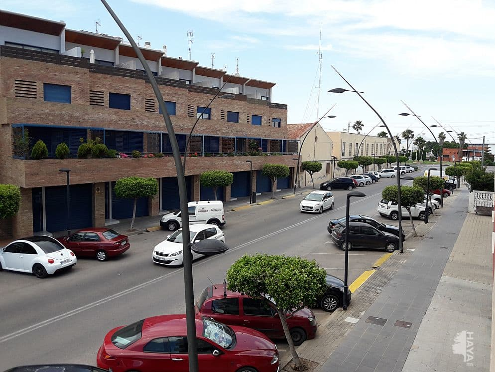 Piso en venta en Benicarló, Castellón, Avenida Catalunya, 65.000 €, 2 habitaciones, 1 baño, 73 m2