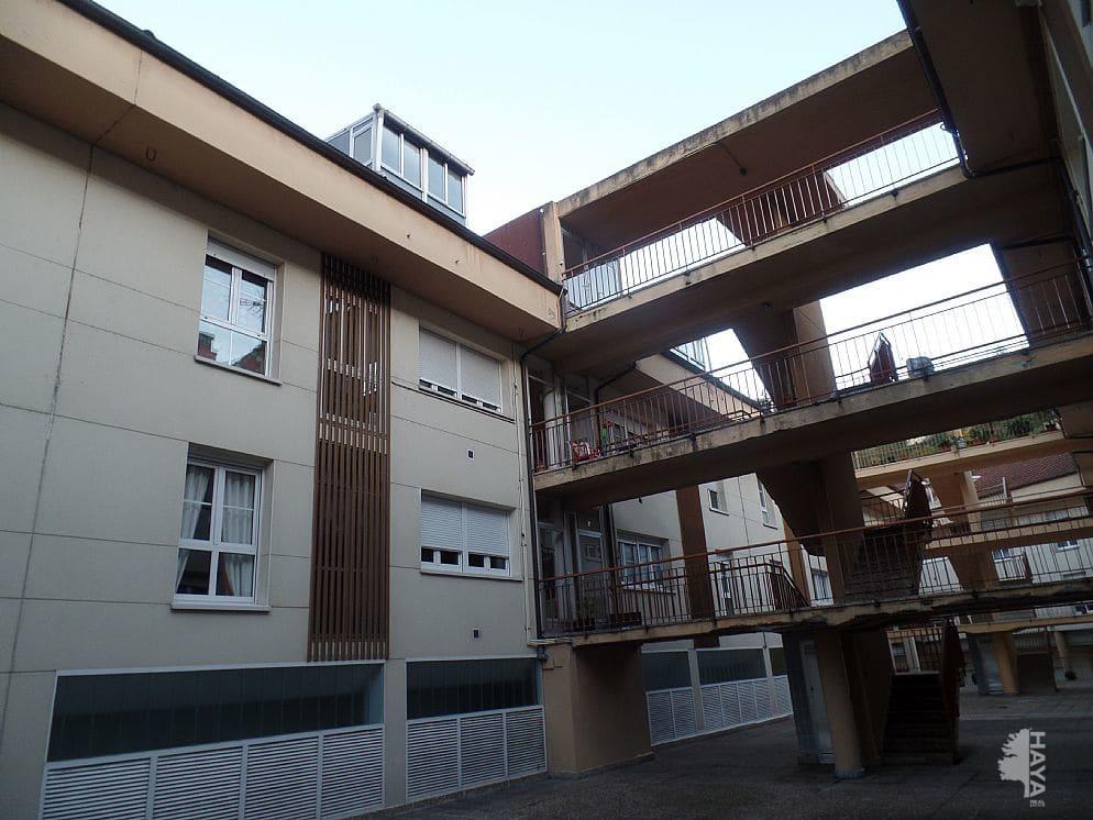 Piso en venta en Figareo, Mieres, Asturias, Calle Colonia Polear, 50.000 €, 2 habitaciones, 1 baño, 70 m2
