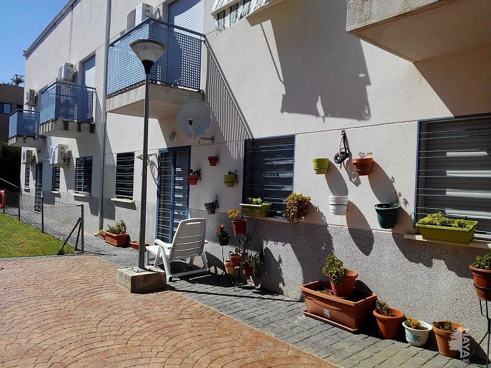 Piso en venta en Miguelturra, Ciudad Real, Calle Margarita Nelken, 97.000 €, 3 habitaciones, 1 baño, 130 m2