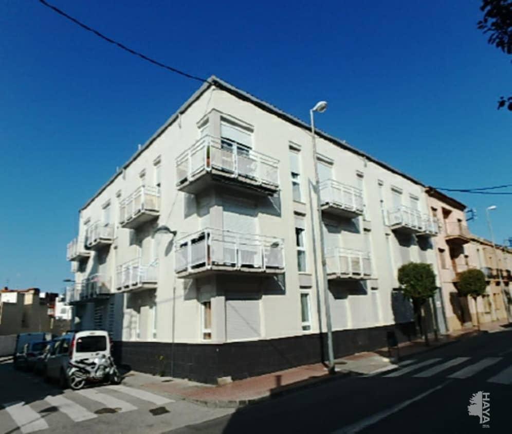 Piso en venta en El Pedró, Palamós, Girona, Avenida President Lluis Companys, 169.000 €, 2 habitaciones, 2 baños, 91 m2