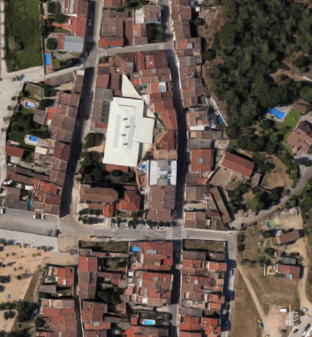 Casa en venta en La Roca del Vallès, Barcelona, Calle Església, 152.300 €, 4 habitaciones, 2 baños, 236 m2