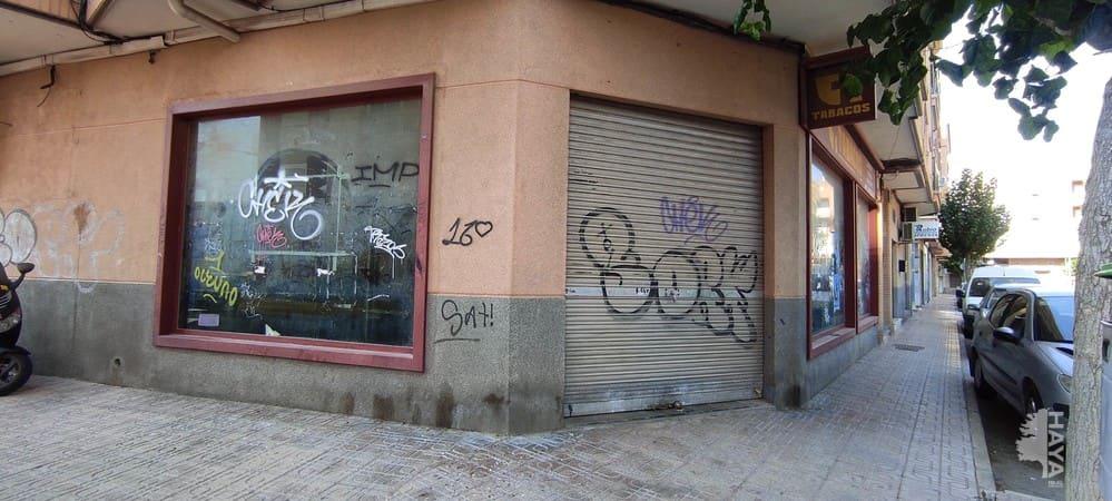 Local en venta en Alcantarilla, Murcia, Plaza España Esq Trovero Manuel Marin, 101.400 €, 150 m2