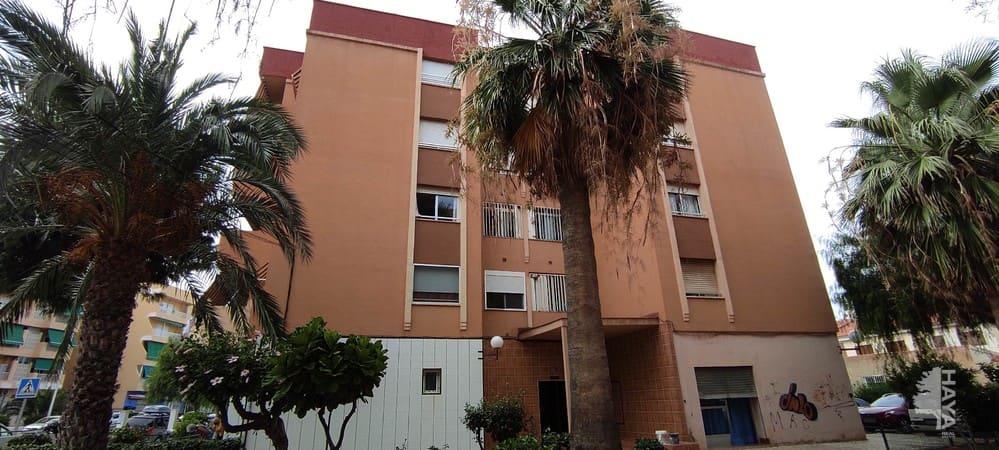 Piso en venta en Mazarrón, Murcia, Calle Sierra Espuña-ordenacion Bahia, 100.100 €, 3 habitaciones, 2 baños, 90 m2