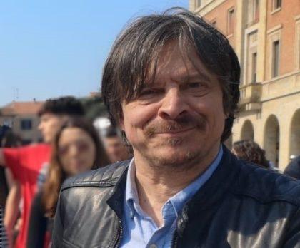 Governo: si lavora a incontro Zingaretti-Di Maio, ma serve ancora tempo