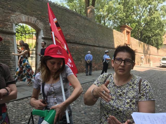 Mercatone Uno, Mise: ok Trib Bologna autorizzazione condizionata