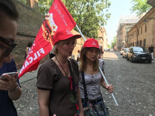 Mercatone Uno, revocato il provvedimento di cessazione dell'impresa | Notizie Milano