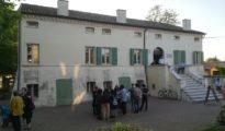 museo stellata