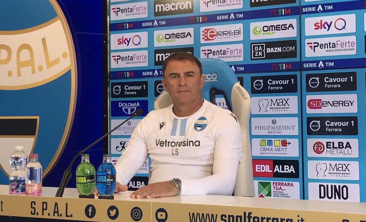Calciomercato Napoli, Gattuso vuole Petagna: due le alternative