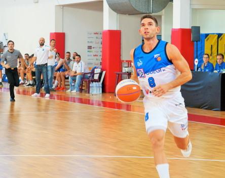 Basket. La 2G in cerca del tris di vittorie a Montecchio Emilia | estense.com Ferrara - Estense.com
