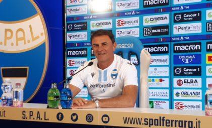 Napoli - Serie A - 27 ottobre 2019