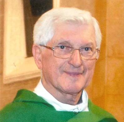 Una serata in ricordo di monsignor Marcello Vincenzi - Estense.com
