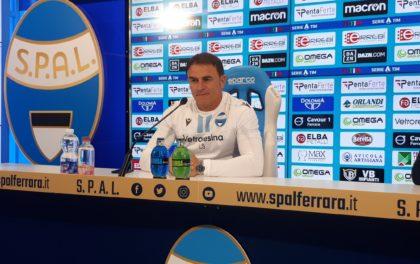 Calcio: Conte, Inter finora è una bella sorpresa