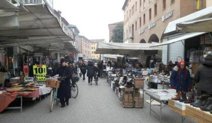 In Italia i malati di Covid-19 sono 8.514