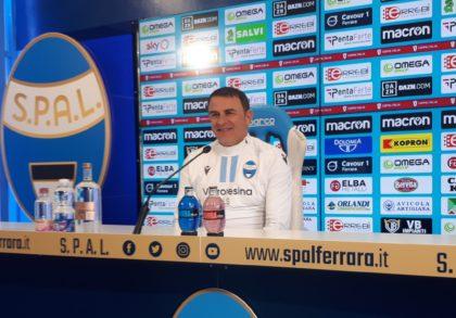 Milan-SPAL, statistiche e curiosità sul match di Coppa Italia