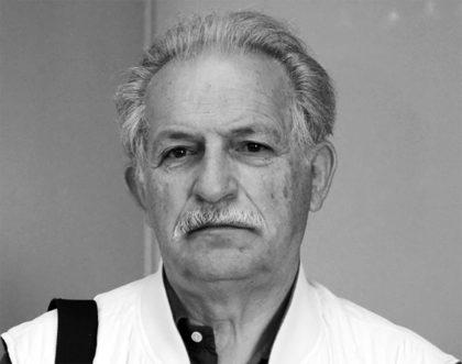 Luigi Davide Mantovani