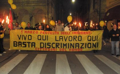 La 'fase 2' in Lombardia, orari scaglionati per uffici e aziende