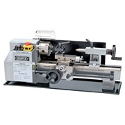 33893 DRAPER Variable Speed Metal Work Lathe (250W)