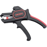 43686 Knipex Self Adjusting Insulation Stripper