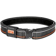 4750-QRFB-1 BAHCO Quick Release Fabric Tool Belt | BAHCO Tools Belt