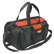 4750-TOBA-1 BAHCO Tool Case/Bag with Reinforced Floor