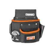 4750-UP-1 BAHCO Universal Pouch
