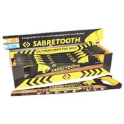 581001 CK Tools Sabretooth Saw 1st Fix Counter Box Of 10