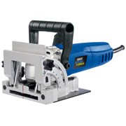 83611 DRAPER Storm Force® Biscuit Jointer (900W)