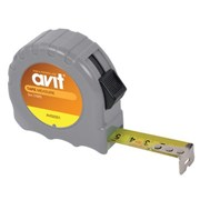 AV02001 Avit Tape Measure 5m (16ft)