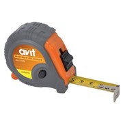 AV02010 Avit Heavy Duty Tape Measure 3m (10ft)
