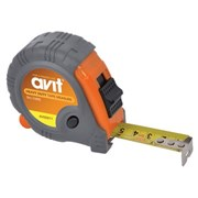 AV02011 Avit Heavy Duty Tape Measure 5m (16ft)