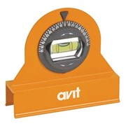 AV02032 Avit Angle Measure